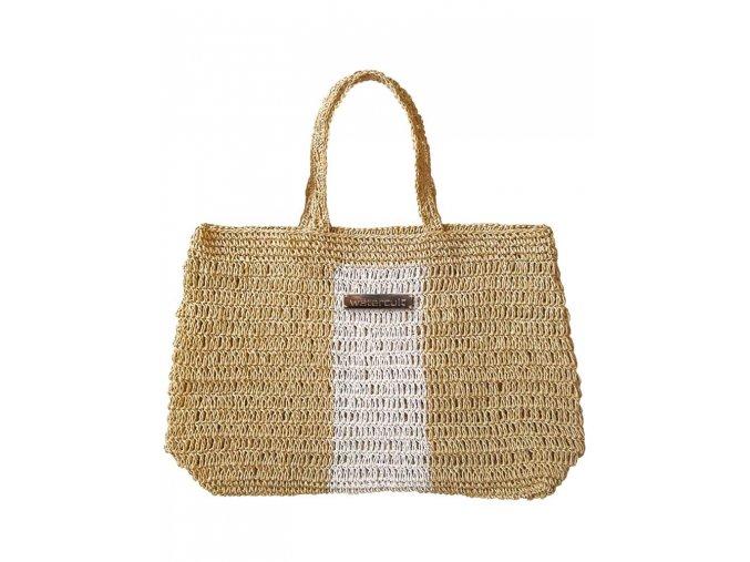 Plažová taška BOHO Watercult
