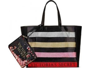 chickie tote