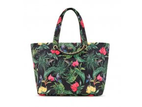 Weekender Tropical VS
