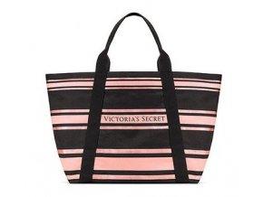 Velká taška Victoria's secret
