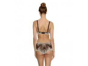 EMBRACE LACE BLACK chickie.cz