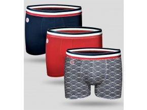 boxerky 3pack