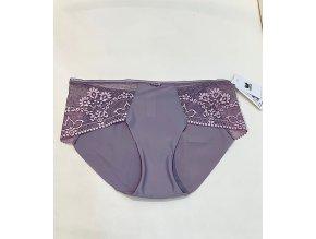 Kalhotky klasické  Frivole Wacoal
