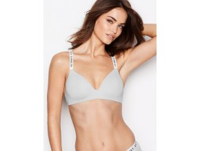 victoria secret podprsenka lightly lined wireless 19.jpg.big