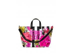 Květinová kabelka Victoria's Secret