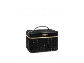 Kosmetický kufřík Victoria´s Secret.