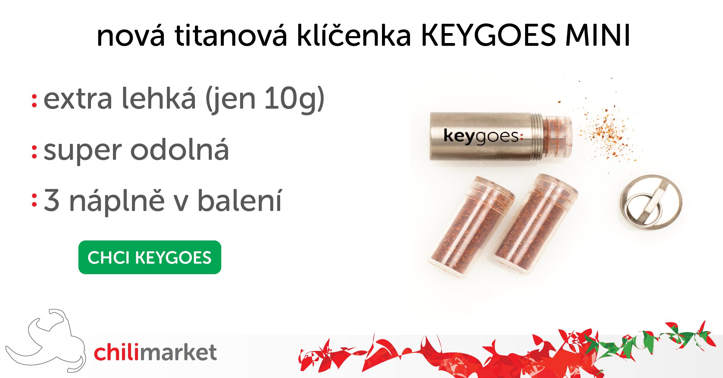 keygoes mini