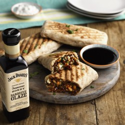 Lamb-flatbreads-with-bottle-copy-3-small-250x250