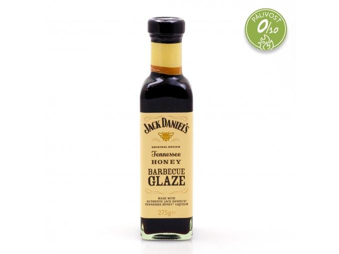 762 6 jack daniel s honey barbecue glaze 275 g