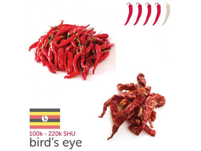 88 bird s eye cele chilli 30 g