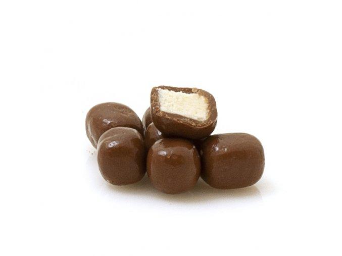881 1 kokos v palive cokolade 175g