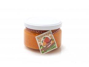 1001 paprikova pomazanka 265ml