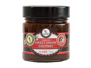 onion chutney 875 875x1000