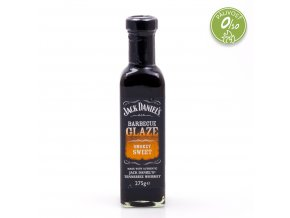 756 1 jack daniel s barbecue glaze smokey sweet 260 g