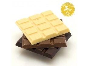 830 1 chilli cokolada mix trio 120g