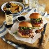 Pulled beef burger with bottle 2 copy 2 small 250x250