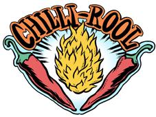 CHILLI - ROOL
