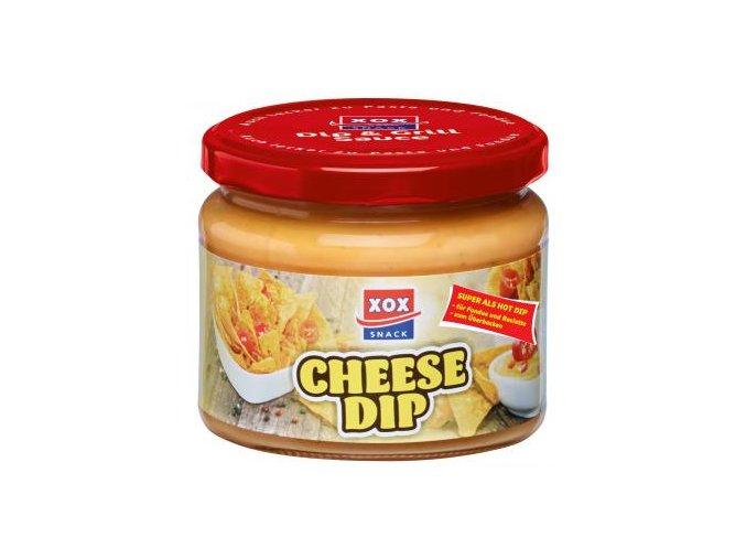 xox cheese dip(1)