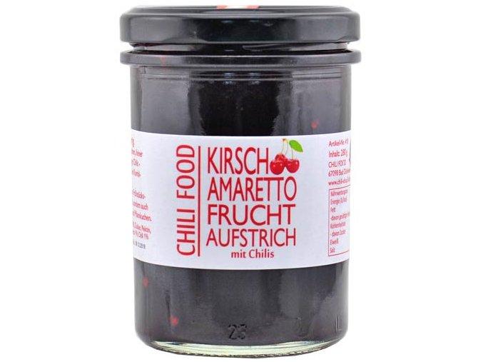 Amareto marmelada