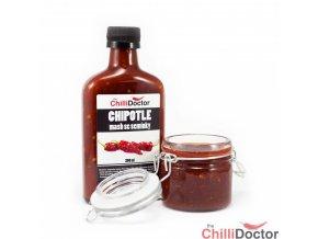 chipotle mash 200ml
