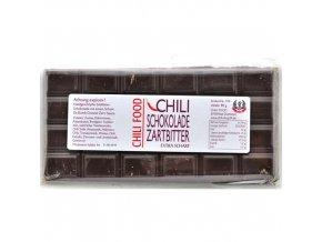 cokolada tmava