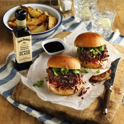 Pulled-beef-burger-with-bottle-2-copy-2-small-250x250