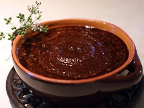 Roasted_Tomato_and_Guajillo_Sauce