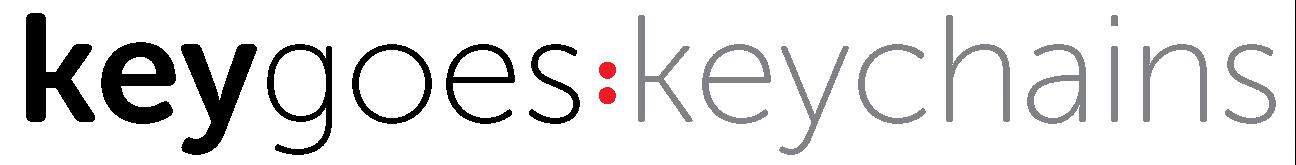 keygoes-keychains-logo-png