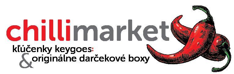 ChilliMarket.SK