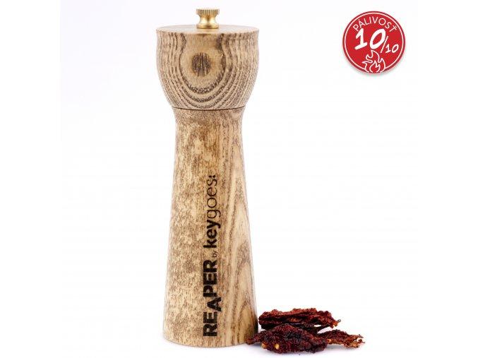 669 1 dreveny mlyncek reaper by keygoes svetly