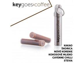 keygoes coffee2