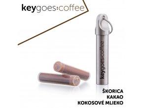 keygoes coffee