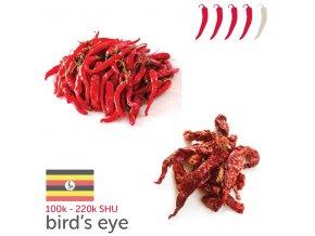 73 1 bird s eye cele chilli 35 g