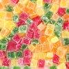 630 1 domace palive zele cukriky 150g