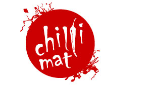 Chillimat