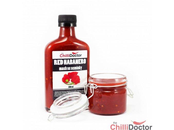 red habanero mash se seminky 200ml (1)