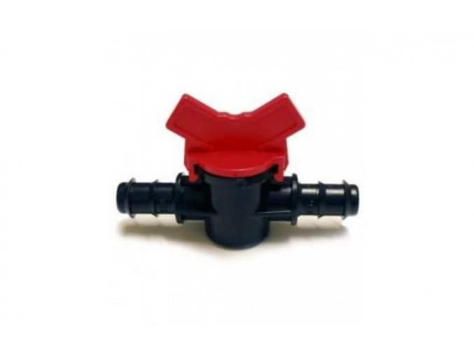 Regulční ventil prům 16mmjpg