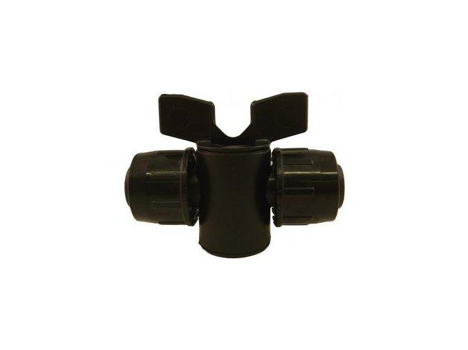 EASY systém ventil 20mmjpg