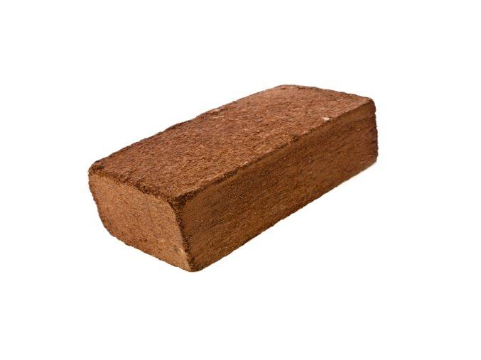 5kg cocopeat coir block