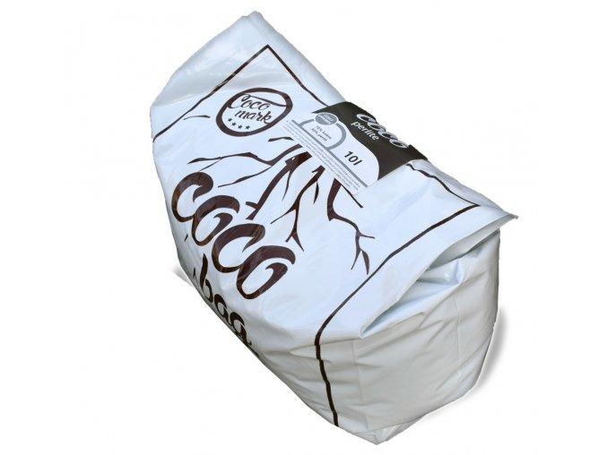 Cocobag 10l Coco perlit