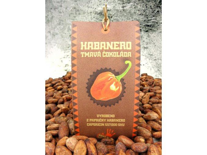 habanero tmava cokolada 82607 0