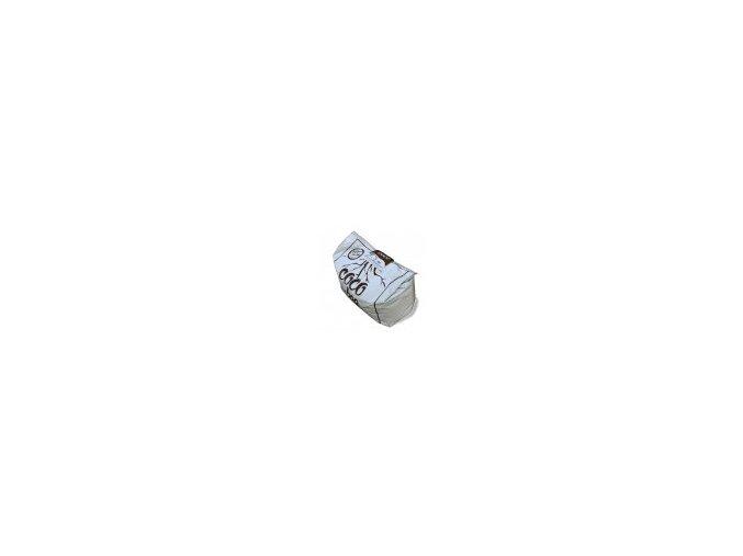 59138 cocobag 10l 100 coco(1)