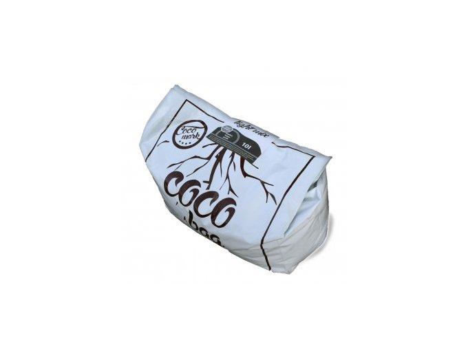 59111 cocobag 10l light mix