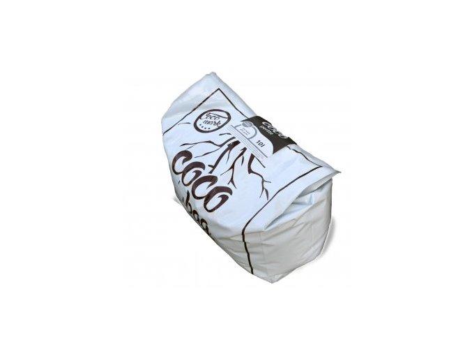59105 cocobag 10l coco perlit