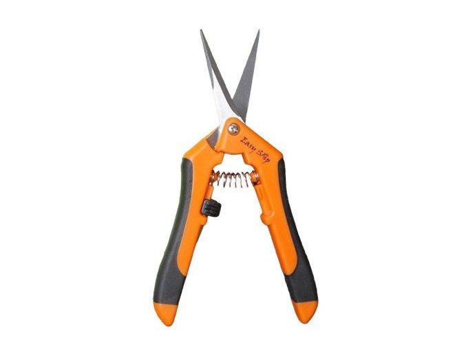 Easy Snip Nůžky rovné