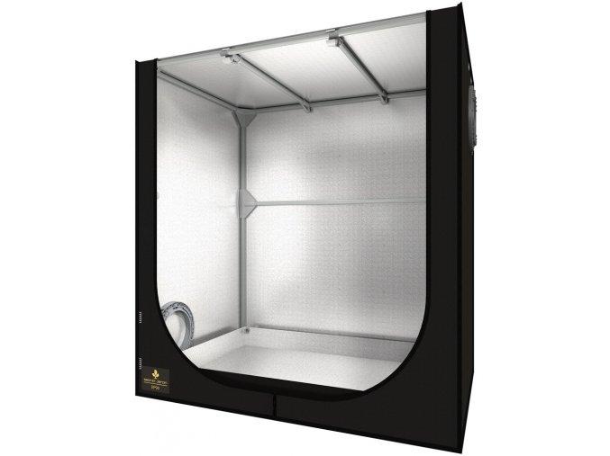 Secret Jardin Dark Propagator (90x60x98 cm) rev. 4.0