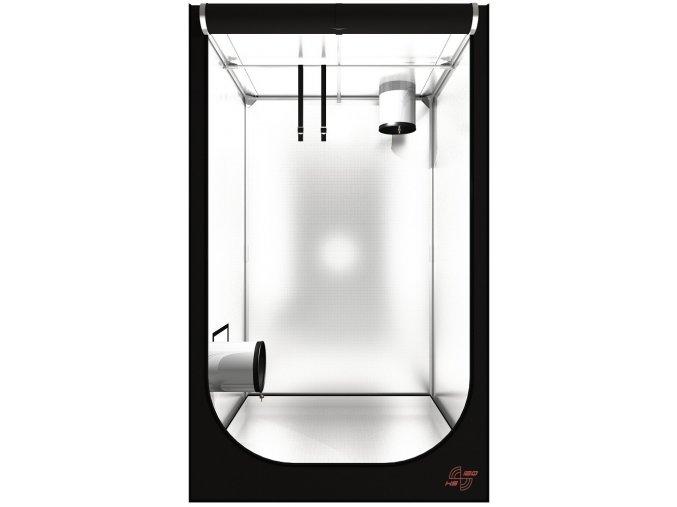 Secret Jardin Hydro Shoot HS120 (120x120x200 cm)
