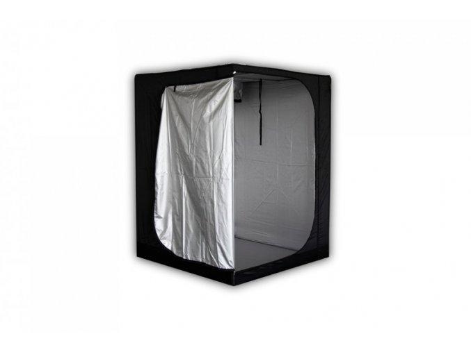 Pěstební stan Mammoth Lite 150 150x150x200cm