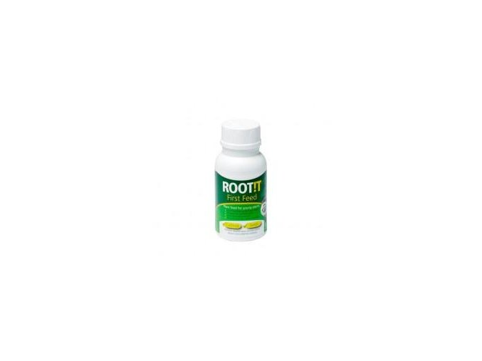 ROOT IT First Feed 125 ml