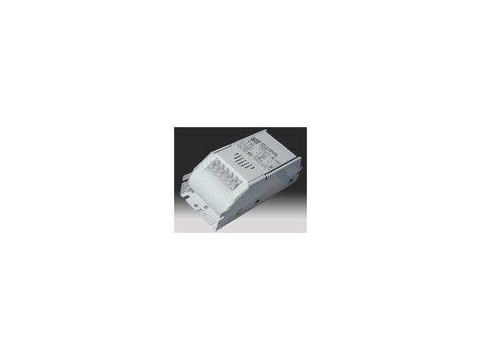 Předřadník magnetický ETI250w,HPS i MH